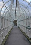 footbridge tallaght
