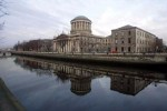 Four Courts building2