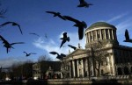 Four Courts6jpg