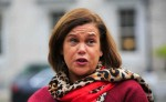 Mary Lou McDonald2